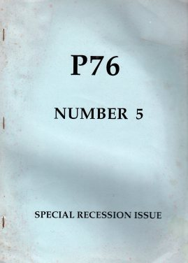 P76 Issue 5177